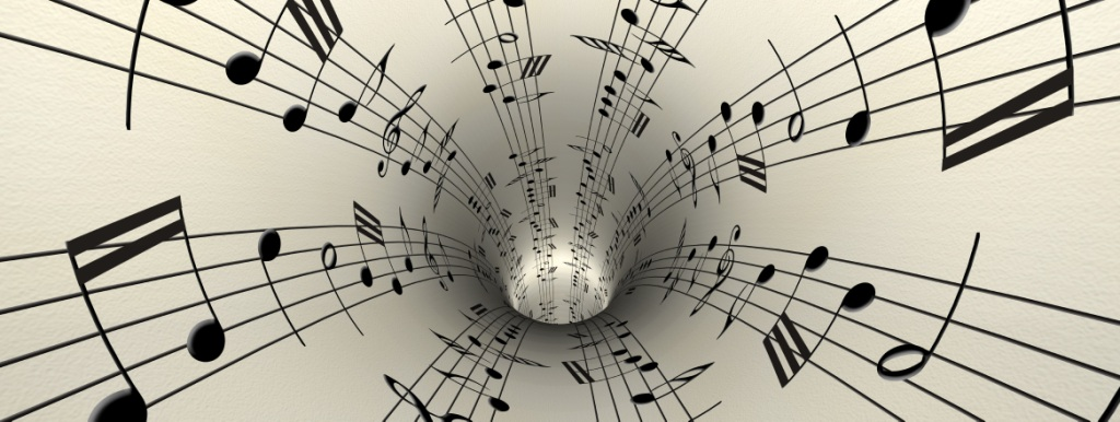 musiktrichter_Quer_Website