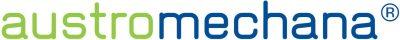 AUME Logo
